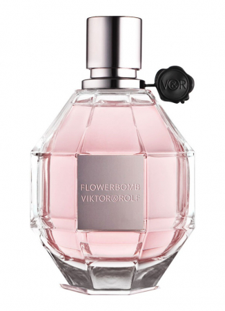 Flowerbomb Eau de Parfum van Viktor&Rolf