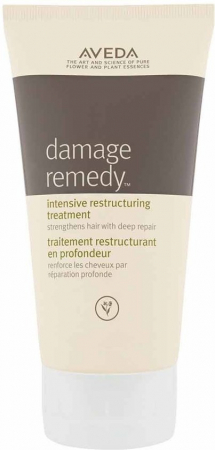 Damage Remedy Intensive Restructuring Treatment van Aveda