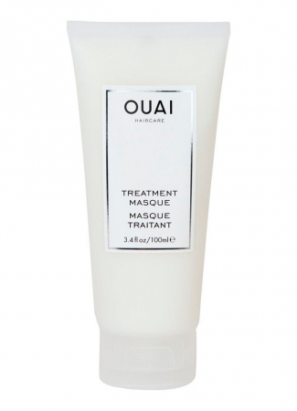 Treatment Masque van Ouai