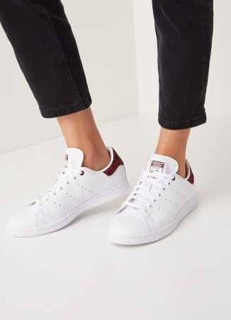 Stan Smith-sneakers