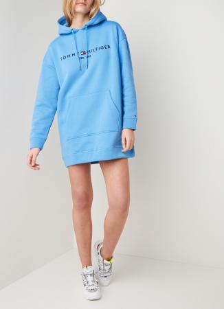 Sweaterjurk