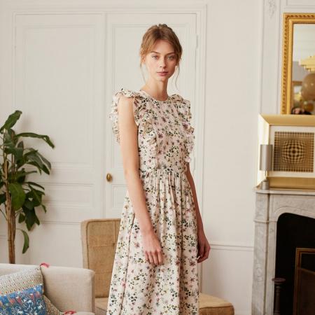 Robe Alphée – 119€
