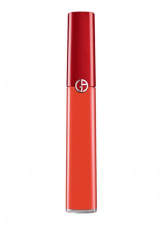 Lip Maestro van Giorgio Armani in de kleur 'Flesh'