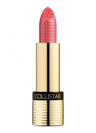 Unico Lipstick van Collistar in de kleur 'Pompelmo Rosa'