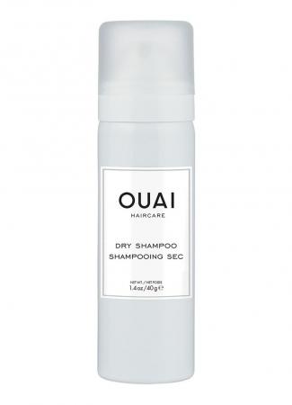 Dry Shampoo van Ouai