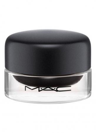 Pro Longwear Fluidline van M.A.C Cosmetics