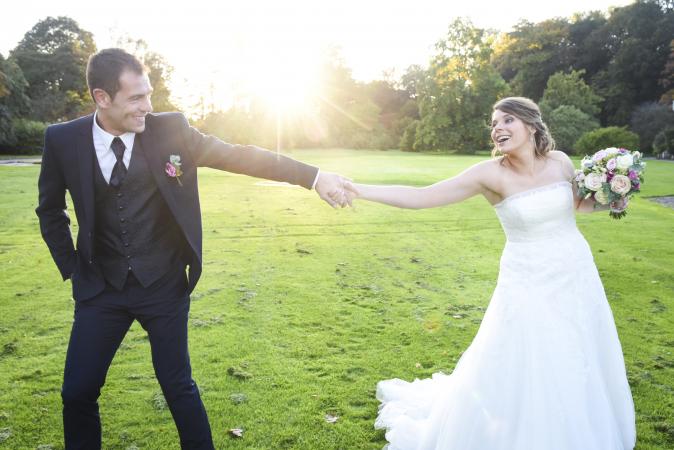 Steve & Manon: en instance de divorce