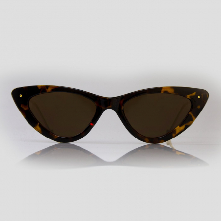 15 paires de lunettes solaires canon