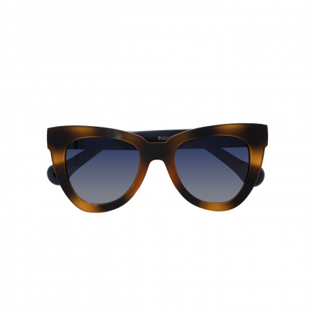 16 paires de lunettes solaires canon