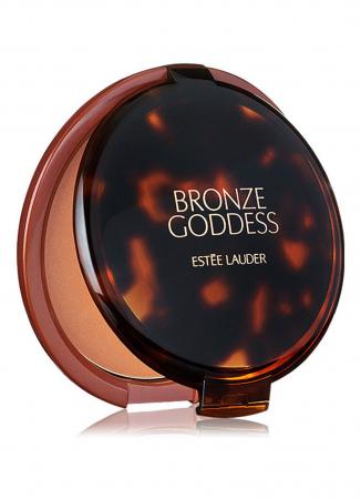 Bronspoeder 'Bronze Goddess' in de tint 'Light'