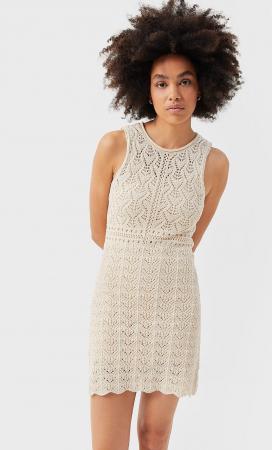 5. Crochet