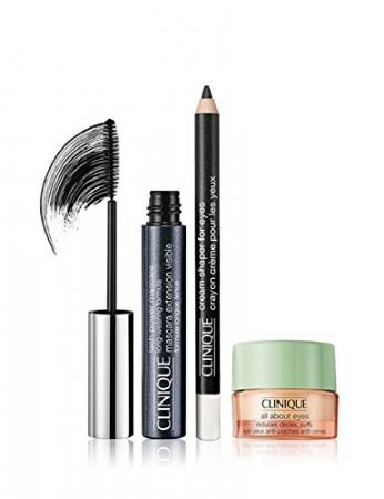 Lash Power Mascara Gift Set de Clinique