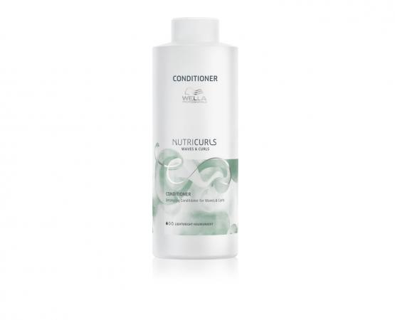 Produits capillaires pour cheveux bouclés/crépus