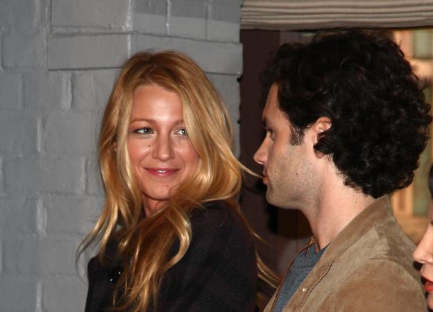 6. Dan et Serena
