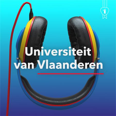 10. Universiteit van Vlaanderen