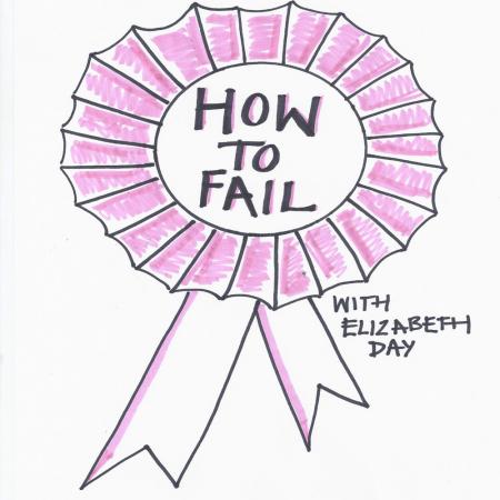 11. How To Fail