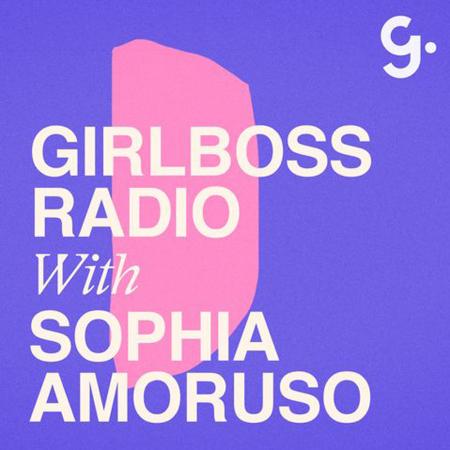 12. Girlboss Radio