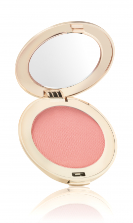 Purepressed Blush 'Awake'