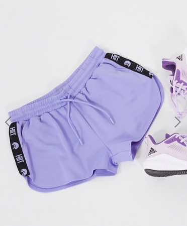 15 tenues canon qui vont nous faire adorer le sport