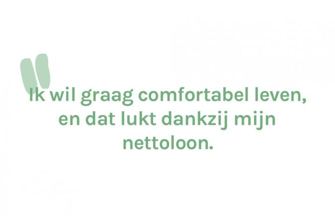 Anke (29)