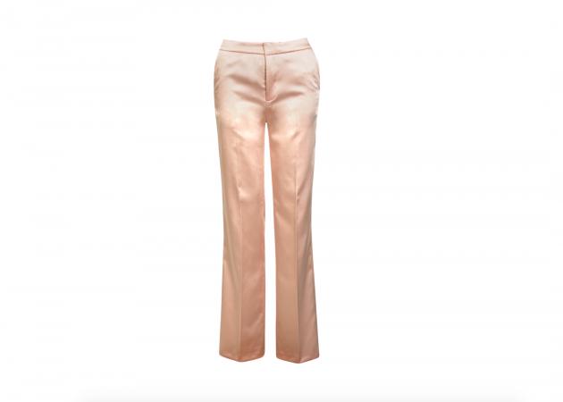 Pantalon 69,99 €