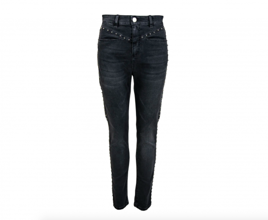 Jeans 79,99 €