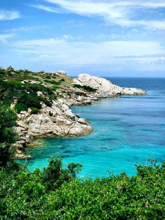 Les îles thaïlandaises vs les îles italiennes