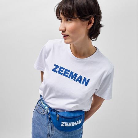 Le t-shirt