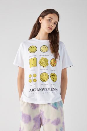 The Art Edition