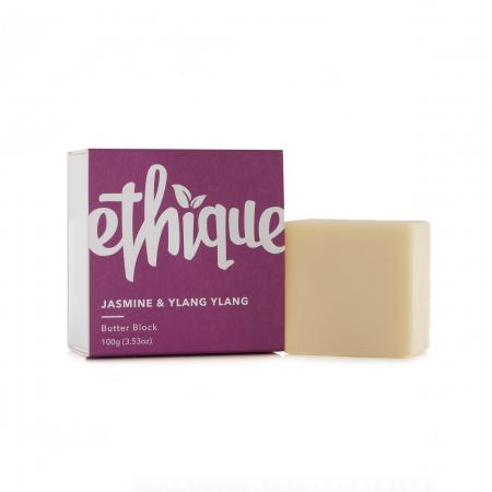Boterblok Jasmine & Ylang Ylang