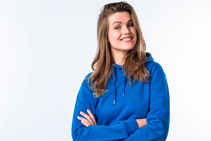 Laura Govaerts