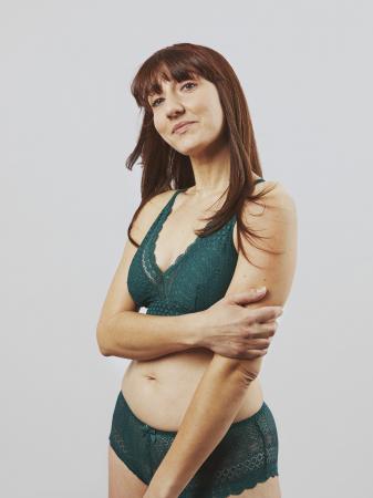 Angélique, 26 ans