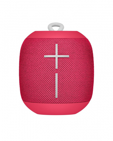 Speaker WONDERBOOM van Ultimate Ears