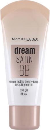 Dream Satin BB Cream van Maybelline