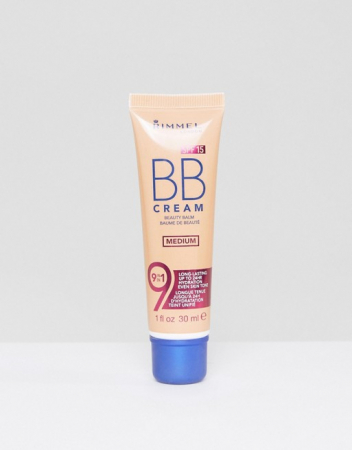 BB cream van Rimmel