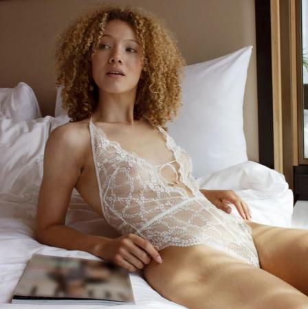 Witte body