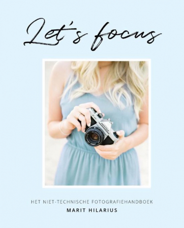 'Let's Focus'
