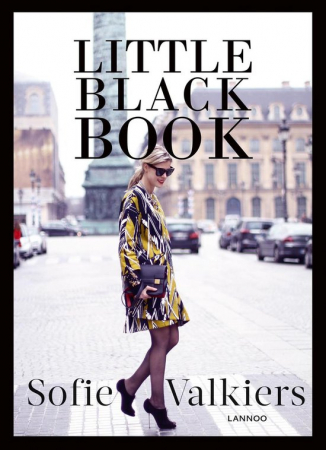 'Little Black Book'