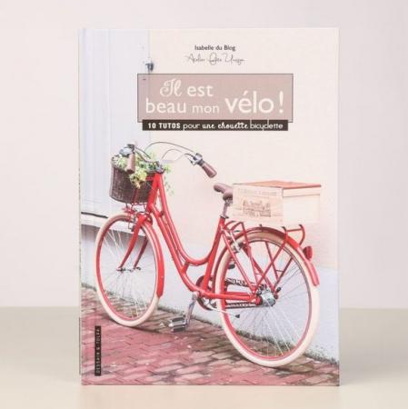 """<span class=""""a-product-name"""">Livre Il Est Beau Mon Velo</span>"""