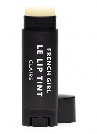 Le Lip Tint
