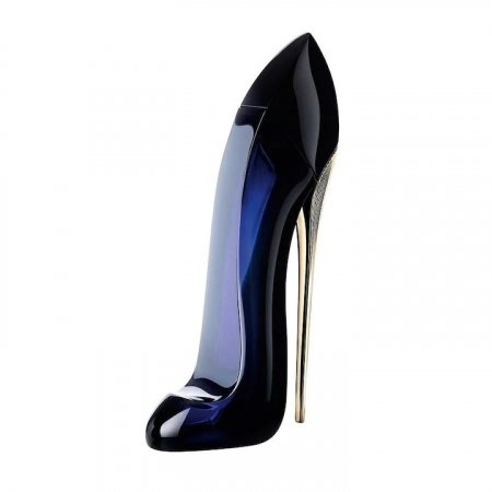 Good Girl van Carolina Herrera