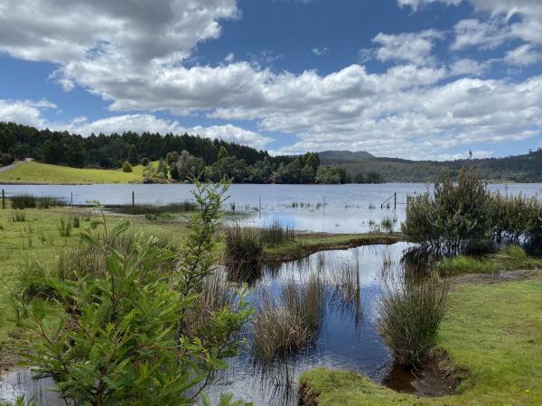 Tasmanie, Australie