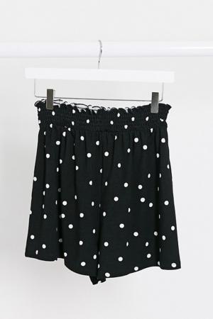 Polkadot short