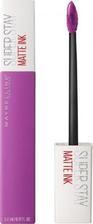 Superstay Matte Ink in de kleur 'Creator' van Maybelline