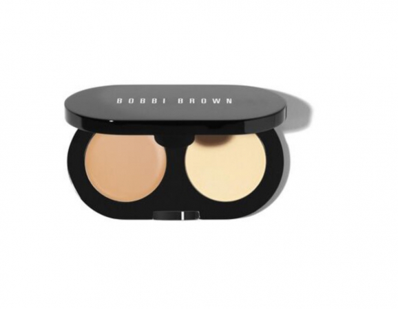 Creamy Concealer Kit – Bobby Brown