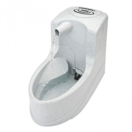 Fontaine à eau pour animaux