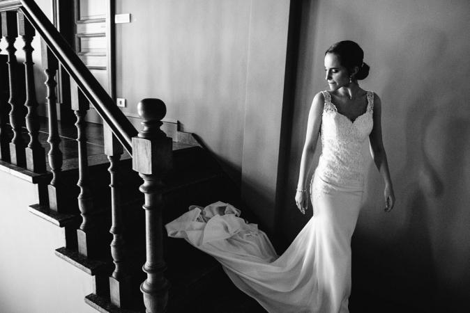 De jurk (pt. II)