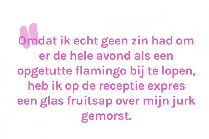 Marthe (26)