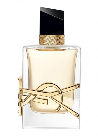 Libre Eau de Parfum de Yves Saint Laurent