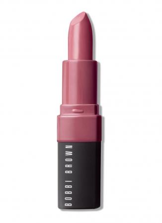 Crushed Lip Color van Bobbi Brown in de kleur Lilac